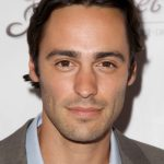 Richard Brancatisano Age, Weight, Height, Measurements