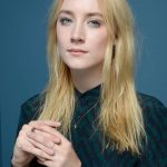 Saoirse Ronan Workout Routine