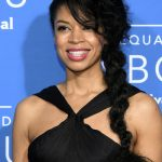 Susan Kelechi Watson Bra Size, Age, Weight, Height, Measurements