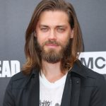 Tom Payne Age, Weight, Height, Measurements
