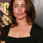 Yancy Butler Bra Size, Age, Weight, Height, Measurements