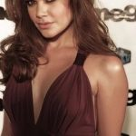 Angélica Celaya Bra Size, Age, Weight, Height, Measurements
