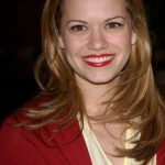 Bethany Joy Lenz Workout Routine