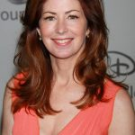Dana Delany Diet Plan
