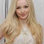 Dove Cameron Diet Plan