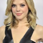 Dreama Walker Diet Plan