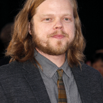 Elden Henson Net Worth