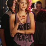 Hilarie Burton Workout Routine