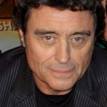 Ian McShane Net Worth