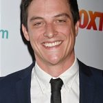 James Mackay Age, Weight, Height, Measurements