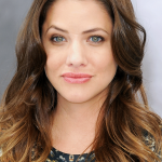 Julie Gonzalo Net Worth