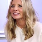 Kaitlin Doubleday Bra Size, Age, Weight, Height, Measurements