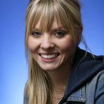 Kaitlin Doubleday Workout Routine
