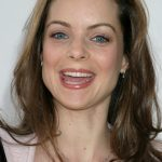 Kimberly Williams-Paisley Bra Size, Age, Weight, Height, Measurements