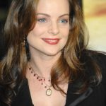 Kimberly Williams-Paisley Net Worth