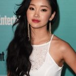 Lana Condor Net Worth
