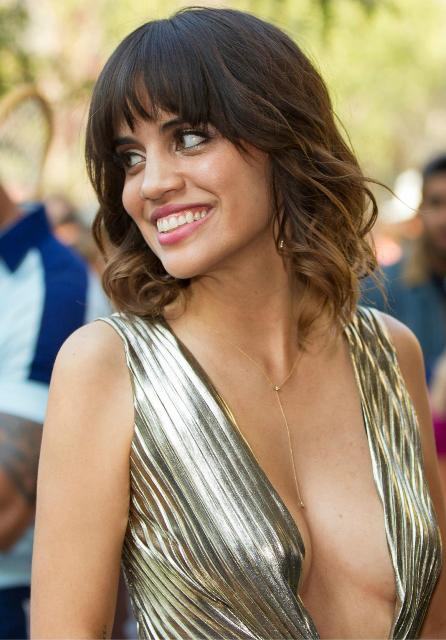 Natalie Morales Diet Plan Celebrity Sizes