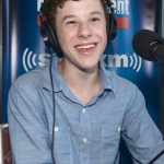 Nolan Gould Net Worth