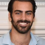 Nyle DiMarco Net Worth