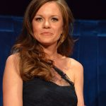 Rachel Boston Diet Plan