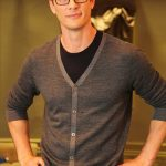 Ryan McPartlin Age, Weight, Height, Measurements
