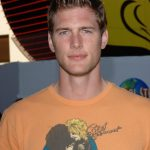 Ryan McPartlin Net Worth