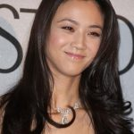 Tang Wei Net Worth
