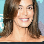 Teri Hatcher Diet Plan