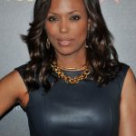Aisha Tyler Net Worth