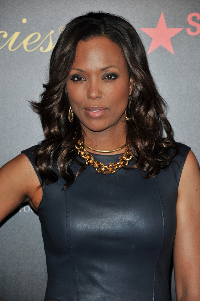 Aisha Tyler naked (61 foto and video), Sexy, Fappening, Selfie, butt 2020