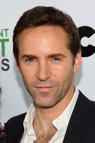 Is Alessandro Nivola dead? - Is That Person Dead?