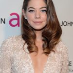 Analeigh Tipton Diet Plan