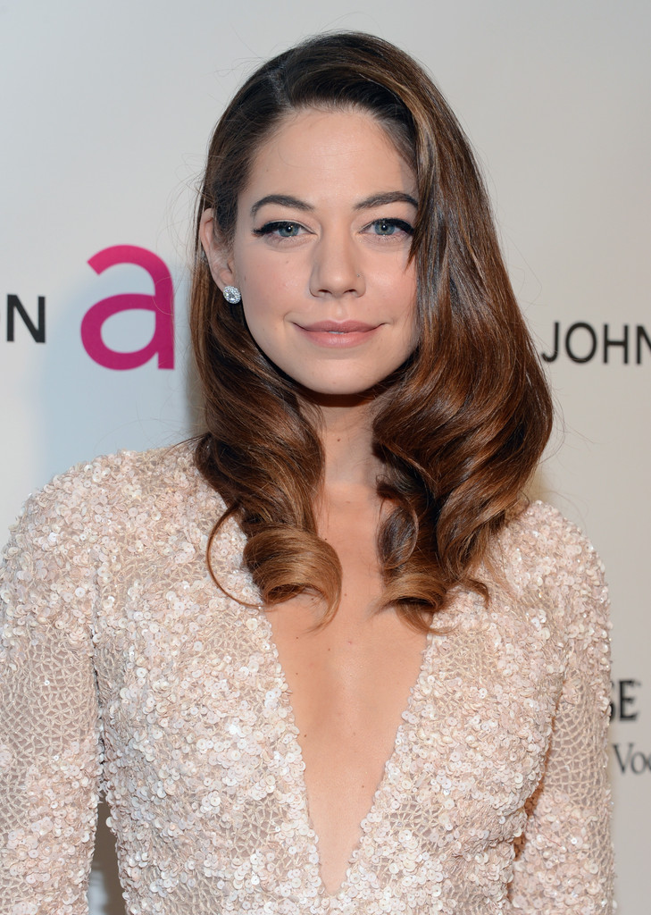Analeigh Tipton images 51