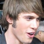 Blake Jenner Workout Routine