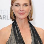 Brenda Strong Bra Size, Age, Weight, Height, Measurements