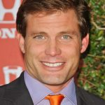 Casper Van Dien Age, Weight, Height, Measurements