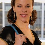 Debi Mazar Diet Plan