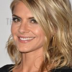 Eliza Coupe Diet Plan