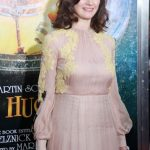Emily Mortimer Workout Routine