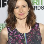 Emily Mortimer Diet Plan