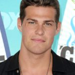 Greg Finley Net Worth