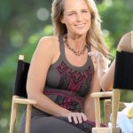 Helen Hunt Diet Plan