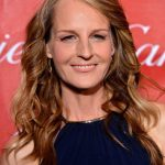 Helen Hunt Workout Routine