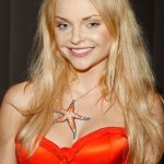 Izabella Miko Workout Routine