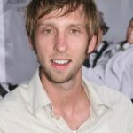 Joel David Moore Net Worth