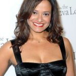 Judy Reyes Workout Routine