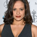 Judy Reyes Diet Plan