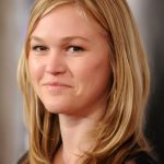 Julia Stiles Diet Plan