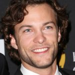 Kyle Schmid Age, Weight, Height, Measurements