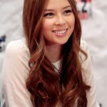 Malese Jow Diet Plan